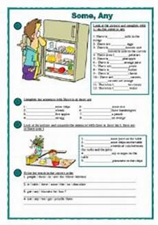 money worksheets 2323 exercises much many a lot of question words