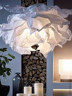 suspension papier ikea ikea krusning lshade 002 599 14 17 inches in the uae