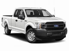 new ford f 150 in park al piemonte ford