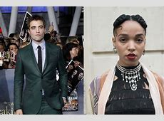 how old is fka twigs
