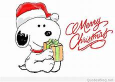 merry sayings quotes 2015