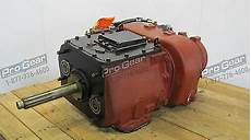 eaton fuller transmission 13 speed rt6613 with low low ebay
