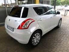 how do i learn about cars 2011 suzuki sx4 windshield wipe control 2011 suzuki swift 1 4 gls auto auto for sale on auto trader south africa youtube