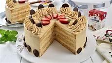 Creme Pentru Tort Jamila | creme pentru tort jamila lumea fericirii