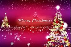pink sparking merry christmas quote pictures photos and images for facebook pinterest