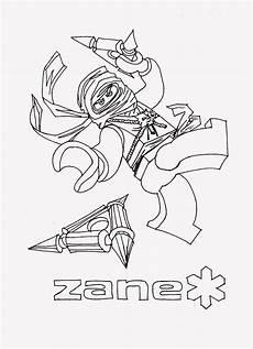 ausmalbilder ninjago drachen kostenlos zum ausdrucken