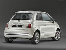 fiat 500 sport wallpapers prices specification best