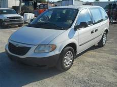 how to work on cars 2002 chrysler voyager parking system how make cars 2002 chrysler voyager electronic valve timing chrysler 2002 grand voyager