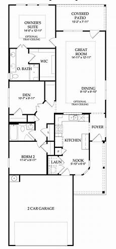 pulte house plans house plan stunning pulte homes floor plans for your home