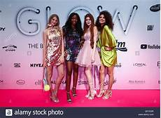 Gntm 2018 Folge 2 - klaudia gntm 2018 germanys next topmodel stockfotos