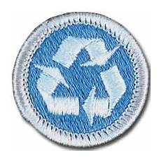 environmental science worksheets boy scouts 12141 badges to fulfill but don t where to start the ogden nature center has exactly what