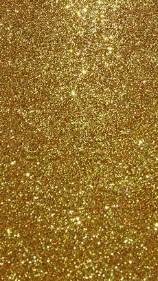 wallpaper iphone gold hd gold glitter wallpaper for iphone 2019 3d iphone wallpaper