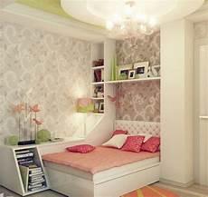 wandfarbe für jugendzimmer ideen f 195 188 r jugendzimmer gestaltung free ausmalbilder