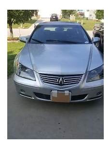 used 2005 acura rl sh awd for sale in chester letgo