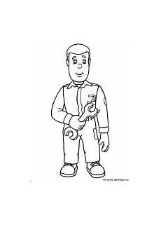 malvorlagen feuerwehrmann sam 2 kostenlose malvorlagen