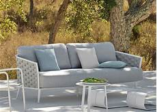 manutti cascade garden sofa manutti outdoor furniture