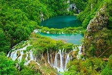 Urlaub Kroatien Tipps - kroatien urlaub reise tipps 183 sehensw 252 rdigkeiten