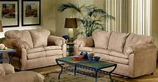 wohnzimmer ecksofa modern furniture living room fabric sofa sets designs 2011