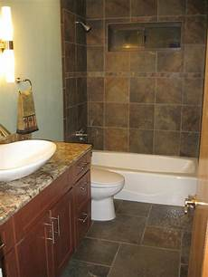 bathroom tiling design ideas tile 12 or 18 floor color living room kitchen house remodeling decorating
