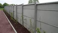 Mur En Plaques De B 233 Ton Cl 244 Tures Bataille