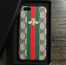 gucci wallpaper iphone 8 buy wholesale gucci pattern embroidery snake leather