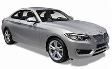 bmw 2er leasing ᐅ bmw 2er coup 233 coup 233 leasing