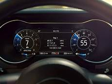 En Images Ford Mustang 2017 Ford Mustang 2017 Tableau