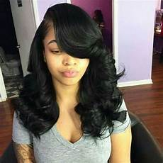 quick weave hairstyles latest hairstyle in 2019