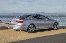 audi a5 2 0 2005 technical specifications interior and