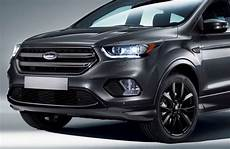 ford kuga suv india bound ford kuga compact suv all you need to