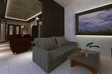 Variasi Ruang Tamu Ayo Desain Rumahmu
