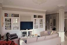 ladari classici per salone boiserie classica mobile salone vetrine in stile inglese