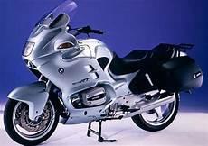 bmw r 1100 rt prezzo e scheda tecnica moto it
