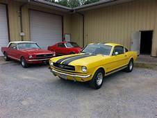 1965 FORD MUSTANG FASTBACK 1966 1967 1968 1969 1970