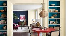 https sherwin williams com homeowners inspiration gallery interior rooms liv living
