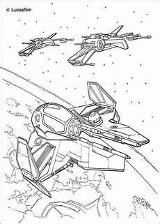 Malvorlagen Wars Raumschiffe Lego Wars Raumschiff Ausmalbilder