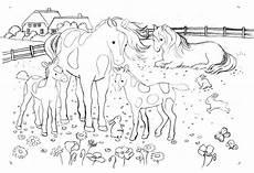 Malen Nach Zahlen Malvorlagen Kostenlos Pferde Pin Sabrina Rasi L 252 Ber Auf Ausmalbilder Ausmalbilder