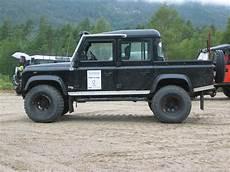 defender 110 crew cab fil land rover defender 110 crew cab jpg