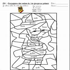 worksheets for toddlers 18182 25 coloriage magique lecture ce1 beau worksheets gallery education grammar classroom