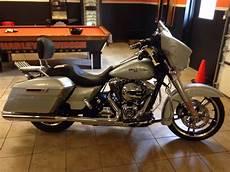 Harley Davidson Festus Mo by Surdyke Harley Davidson Motorcycle Dealers Festus Mo