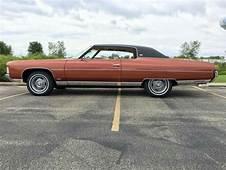 345 Best The Grand Chevrolet Images On Pinterest  Vintage