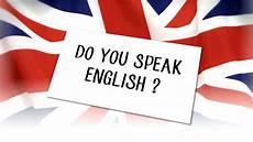 en anglais phileas world cours d anglais sur mesure