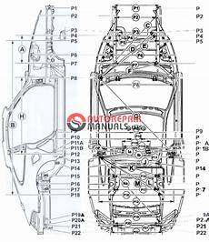 small engine repair training 2002 porsche boxster electronic valve timing free download porsche 996 workshop manuals group 4 running gear auto repair manual forum
