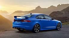 Jaguar Xfr S 2014 Review Carsguide