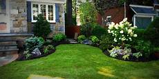 All Seasons Landscaping More Llc Virginia Landscaping