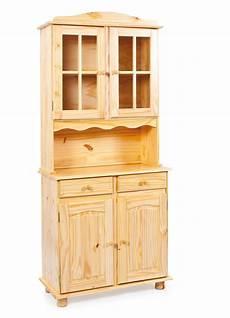 credenze angolari credenza in stile fiona 44 mobile in legno massello