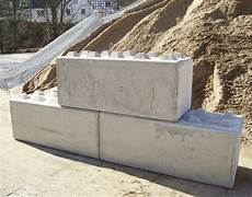 l betonsteine preise rastersteine tobiraster betonwerk pieper