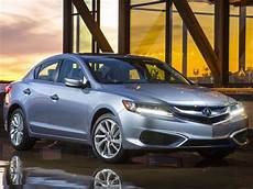 2016 acura ilx pricing ratings reviews kelley blue book
