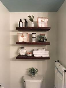 Bathroom Ideas Shelves by The Wire Baskets Home And Decoration In 2019