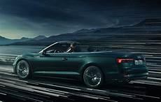 Audi A5 Cabriolet Audi Uk
